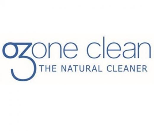 ozoneclean