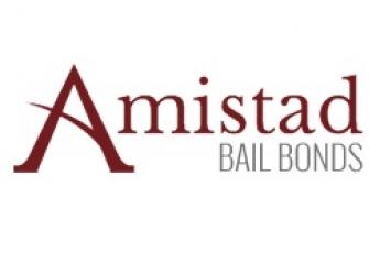 best-bail-bonds-richmond-va-usa