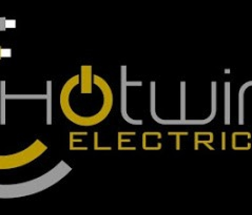hotwire-electric