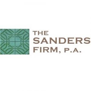 best-attorneys-lawyers-winter-park-fl-usa