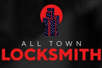 all-town-locksmith-llc