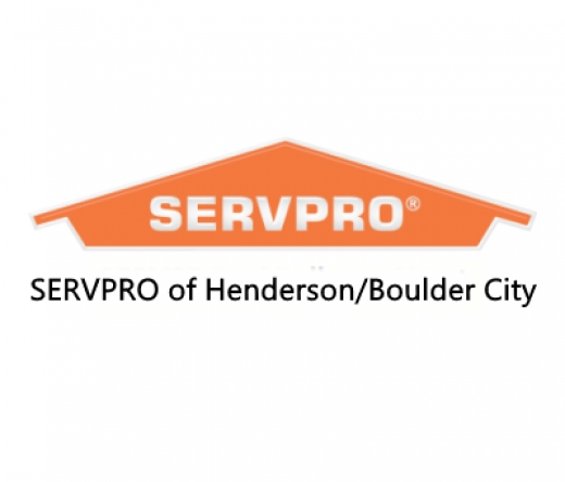 best-water-damage-restoration-henderson-nv-usa