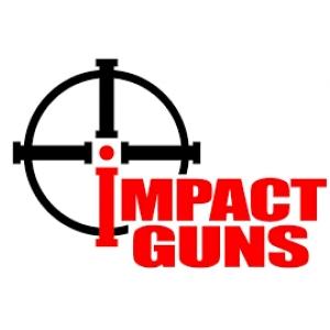 best-gun-sights-scopes-mounts-lehi-ut-usa