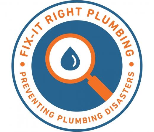 fixitrightplumbing
