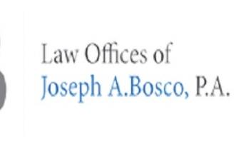 best-attorneys-lawyers-boynton-beach-fl-usa