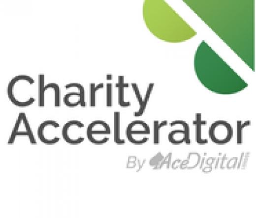 charityaccelerator