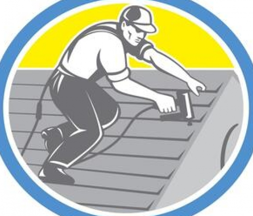 best-roofing-contractors-kingston-on-canada
