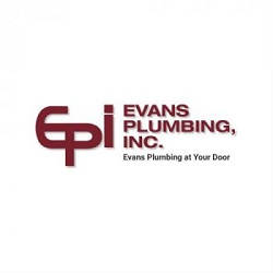evans-plumbing-inc