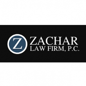 best-attorneys-lawyers-personal-injury-property-damage-glendale-az-usa