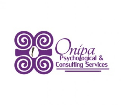 onipa-psychological-consulting-services