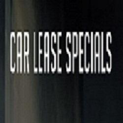 car-lease-specials