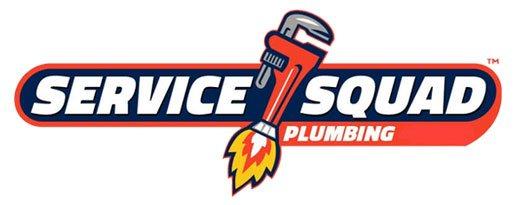 service-squad-plumbing