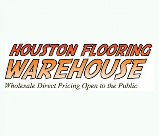 houstonflooringwarehouse
