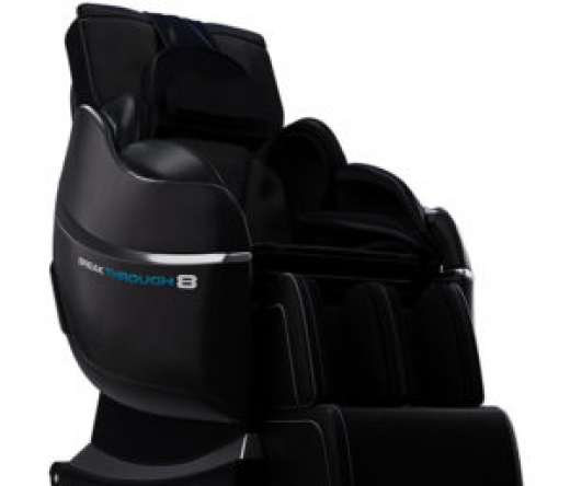 the-best-massage-chairs