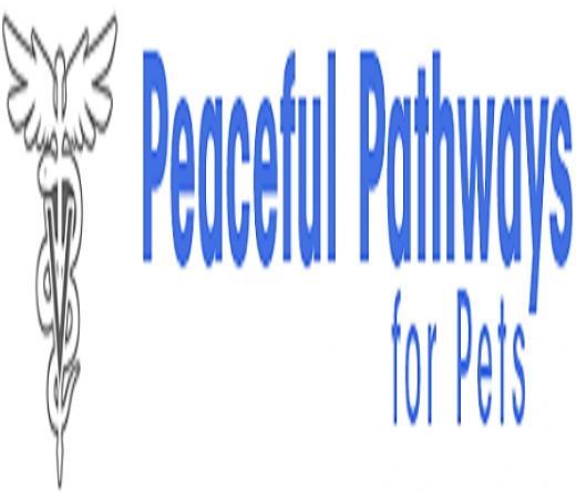 best-pets-dallas-tx-usa