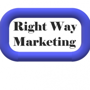 best-marketing-plano-tx-usa