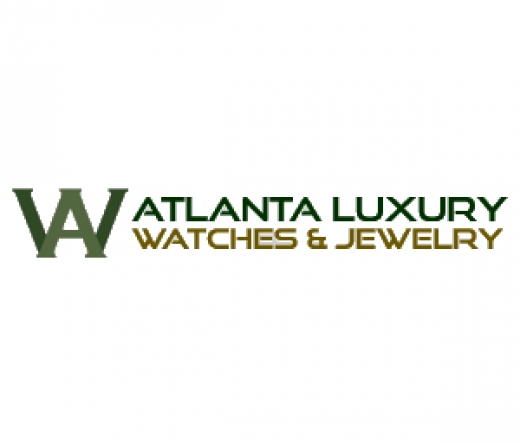 best-watches-dealers-atlanta-ga-usa