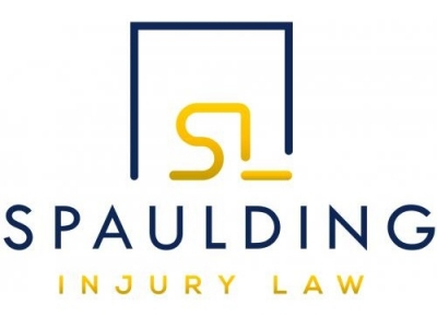 spaulding-injury-law-1