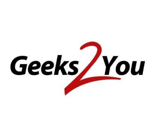 best-computer-service-repair-tucson-az-usa