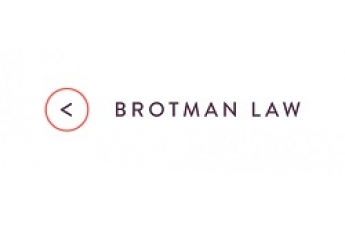 brotman-law-san-diego