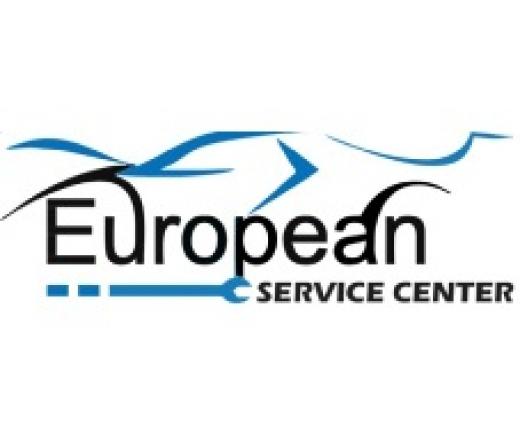 best-auto-repair-service-dallas-tx-usa