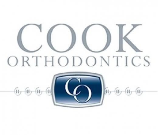best-dentist-orthodontist-sandy-ut-usa