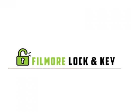 filmore-lock-key