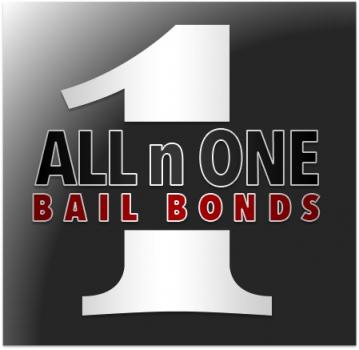best-bail-bonds-memphis-tn-usa