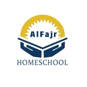 alfajr-online-academy