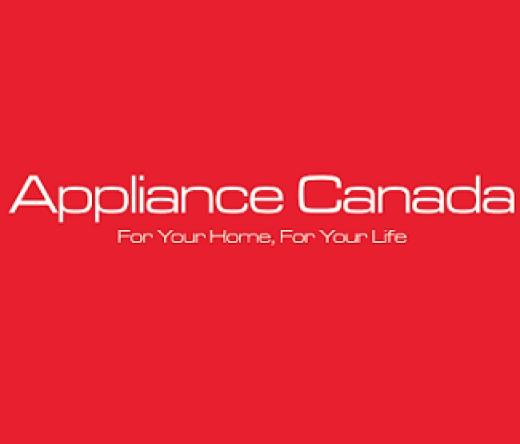 best-appliances-major-dealers-mississauga-on-canada