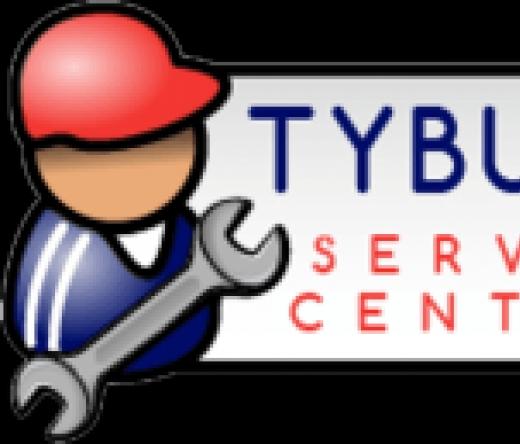 best-garage-builders-birmingham-england-uk