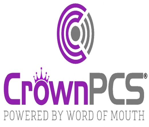 best-crownpcs-best-mobile-plans-dallas-tx-usa