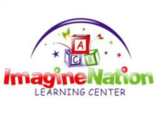 imaginenationlearningcenter