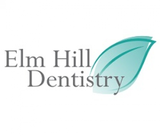 best-Dentist-oakville-on-canada