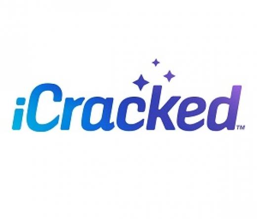 icrackediphonerepairpensacola