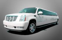 limo-transportation-service-los-angeles-ca