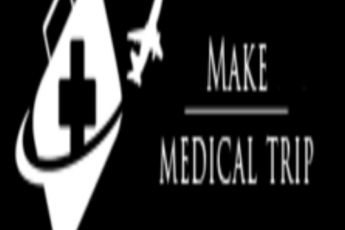 make-medical-trip