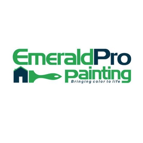 emeraldpro-painting-of-omaha