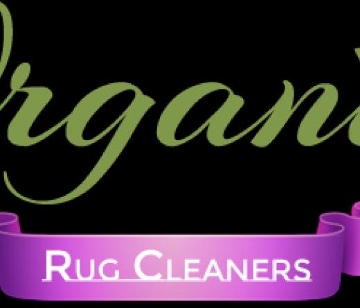 organicrugcleaners1