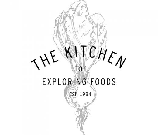 thekitchenforexploringfoods