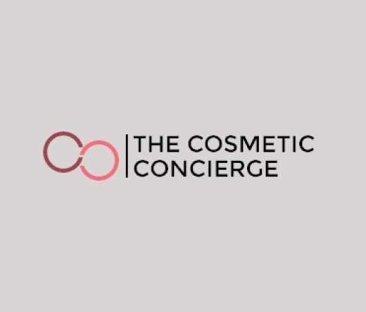 the-cosmetic-concierge