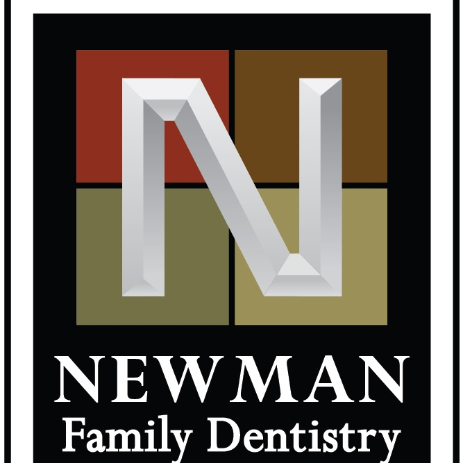 newman-family-dentistry-1