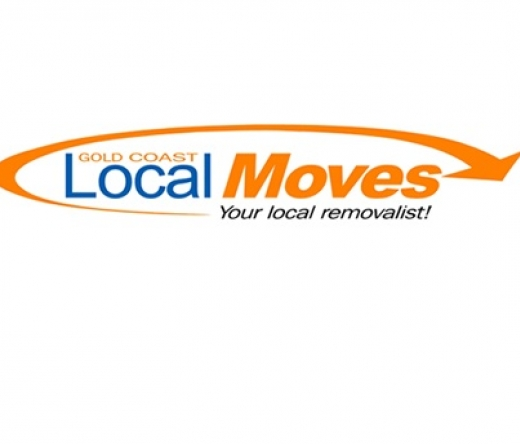 goldcoastlocalmoves