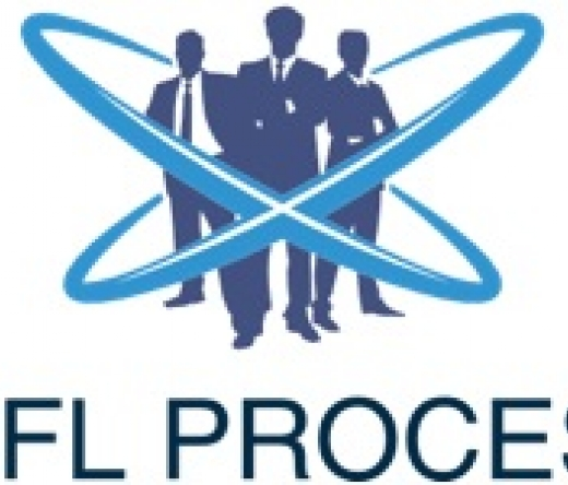 jbfloridaprocessservice