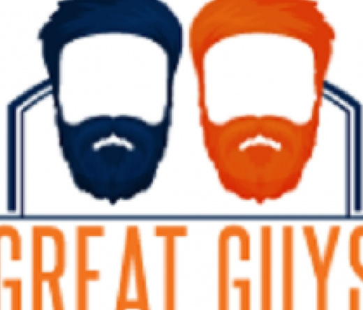 great-guys-movers-san-antonio