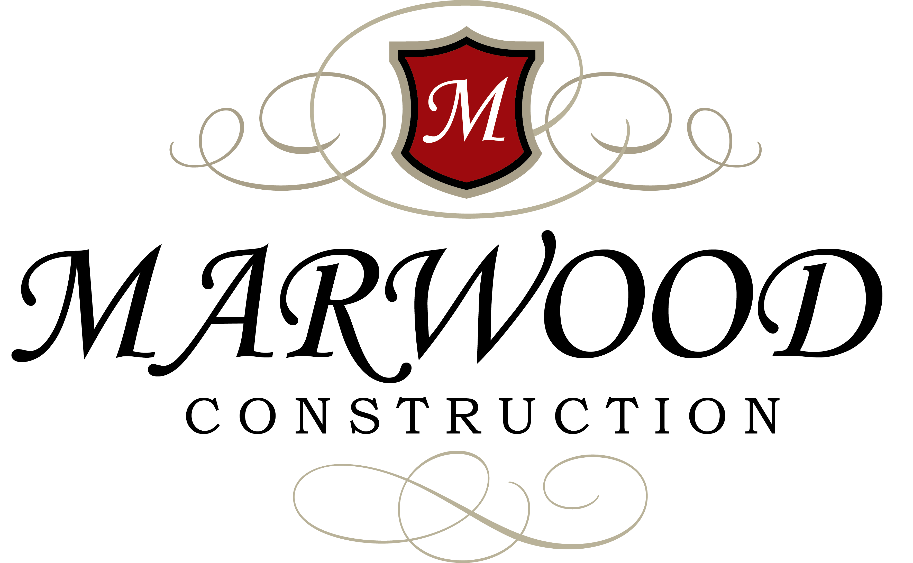 marwood-construction-1