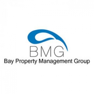 best-property-management-baltimore-md-usa