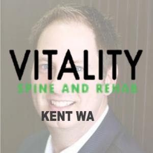 best-chiropractor-kent-wa-usa