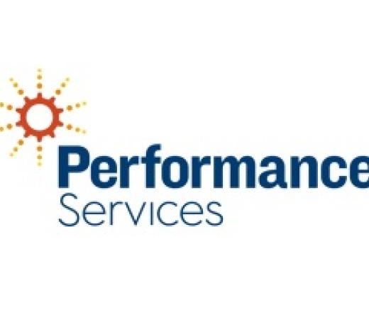 best-construction-remodeling-services-lexington-ky-usa