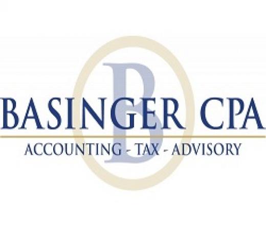 best-accountants-certified-public-salt-lake-city-ut-usa